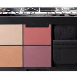 Despair Cheek Palette Nars Steven Klein