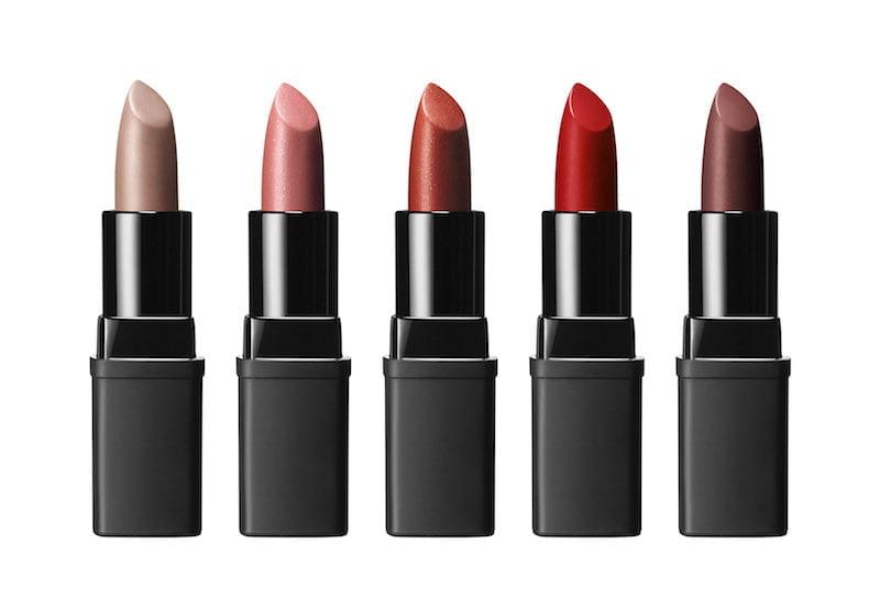 Nars Steven Klein Killer Heels Mini Lipstick Set
