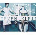 NARS-Steven-Klein Magnificent Obsession