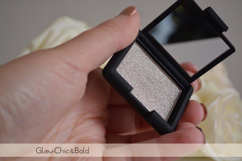 Single Eyeshadow Nars