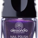 Purple Passion Alessandro International
