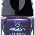 Alessandro International Violet Nights