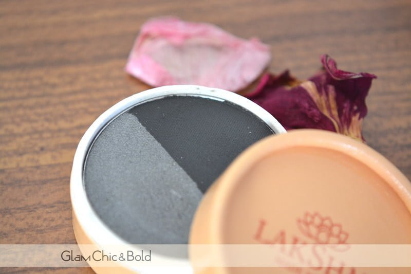 Lakshmi Duo Eyeshadow