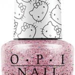 OPI Chammy and Sugar