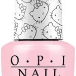 Smart Plus Cute OPI