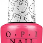Spoken From The Heart - OPI