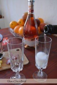 Bevande Rimuss Secco