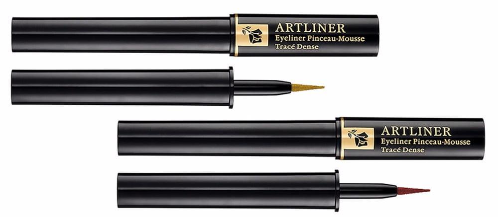 Artliner Lancôme