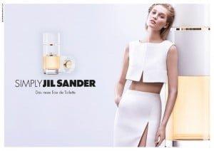 Simply-Jil-Sander-eau-de-toilette-0
