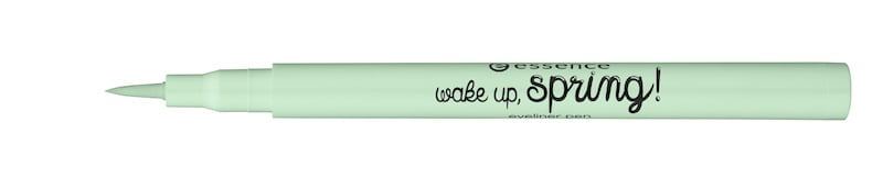03 spring a-ling a-ling Eyeliner
