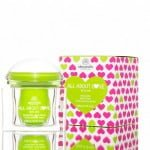 All About Love hand cream Alessandro Internationl