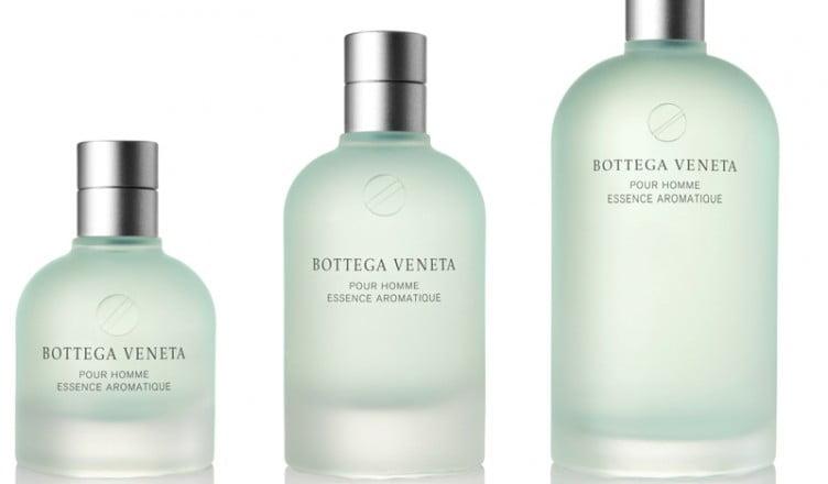 Bottega-Veneta-Pourhomme-essence-aromatique