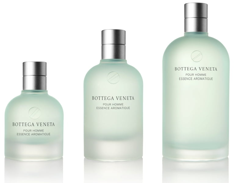 Bottega-Veneta-Pourhomme-essence-aromatique