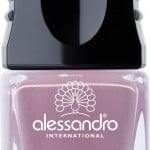 Cosmic-Chic-alessandro-international-01