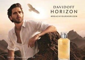 Davidoff-Horizon-2