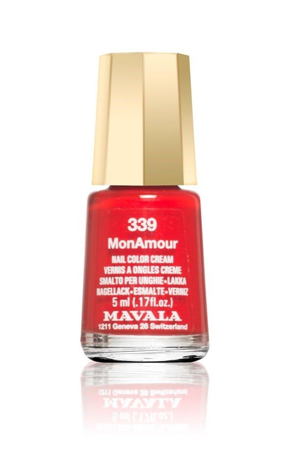 Mavala-I-love-Mini-Color's-1