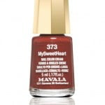 Mavala-I-love-Mini-Color's-1