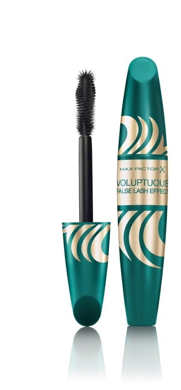 MaxFactor-Voluptuous-False-Lash-Effect-2