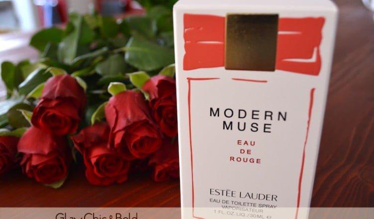 Modern Muse Eau de Rouge