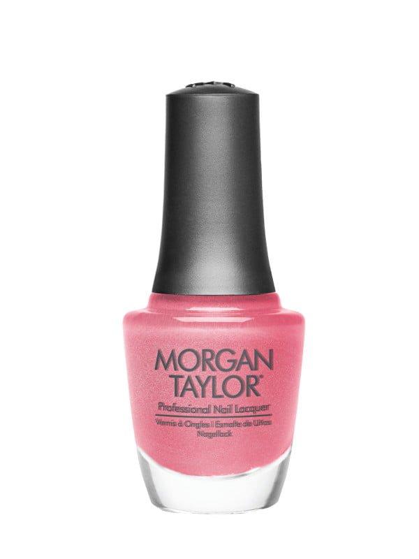 Morgan-Taylor-ItsGonnaBeMei-bottle-Kung-Fu-Panda-3