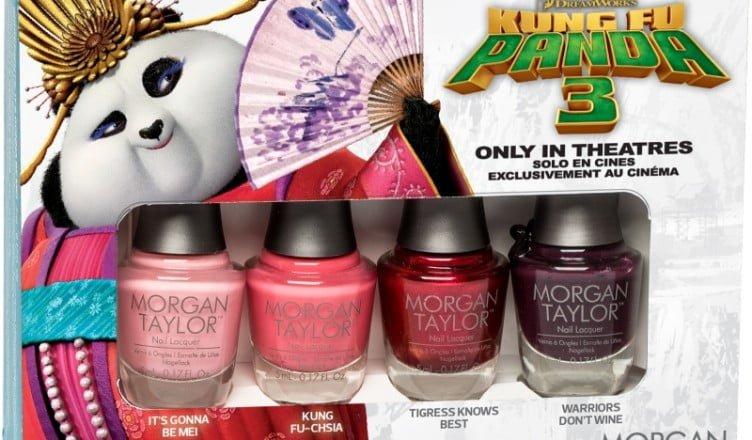 Morgan-Taylor-Kung-Fu-Panda-1