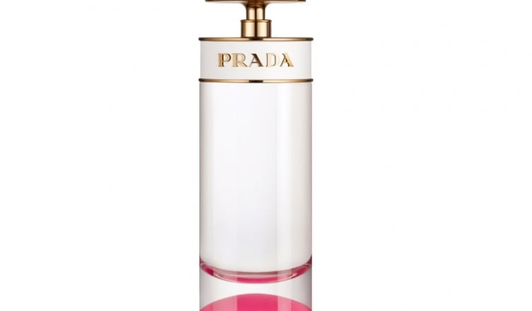 Prada-Candy-Kiss