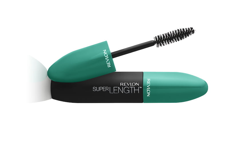 Revlon Super Length Mascara