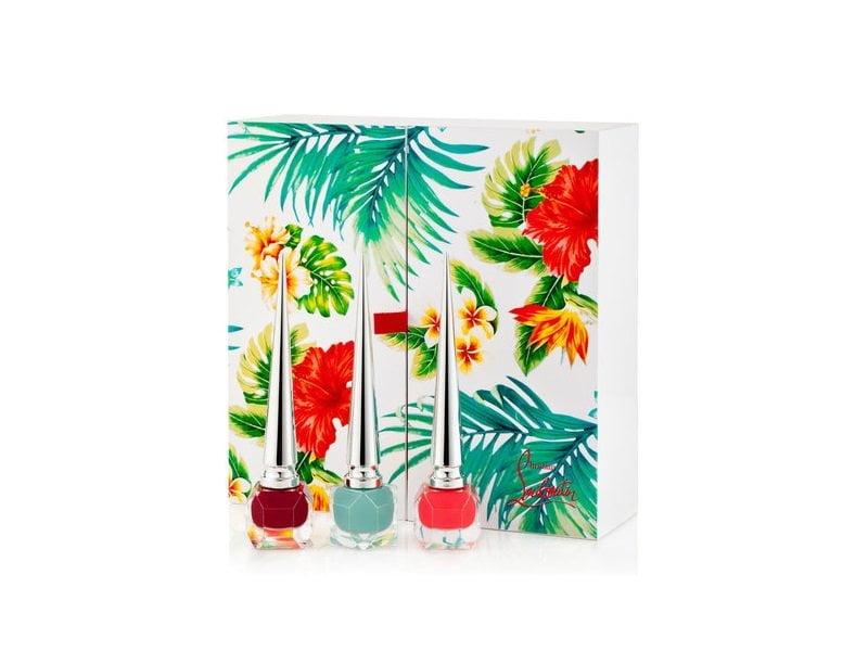 christian-louboutin-hawaii-kawaii-collection-nail-polish-1