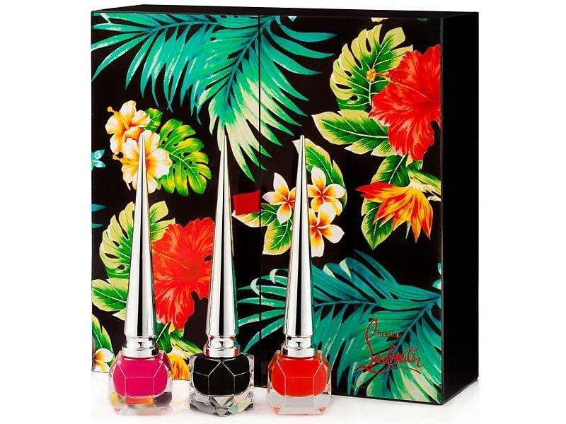christian-louboutin-hawaii-kawaii-collection-nail-polish-2