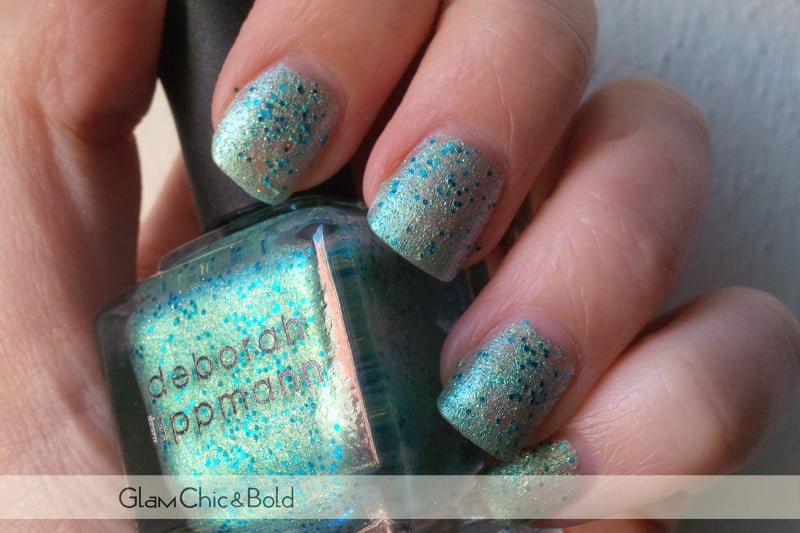 Deborah Lippmann - 20108 Mermaid's Dream