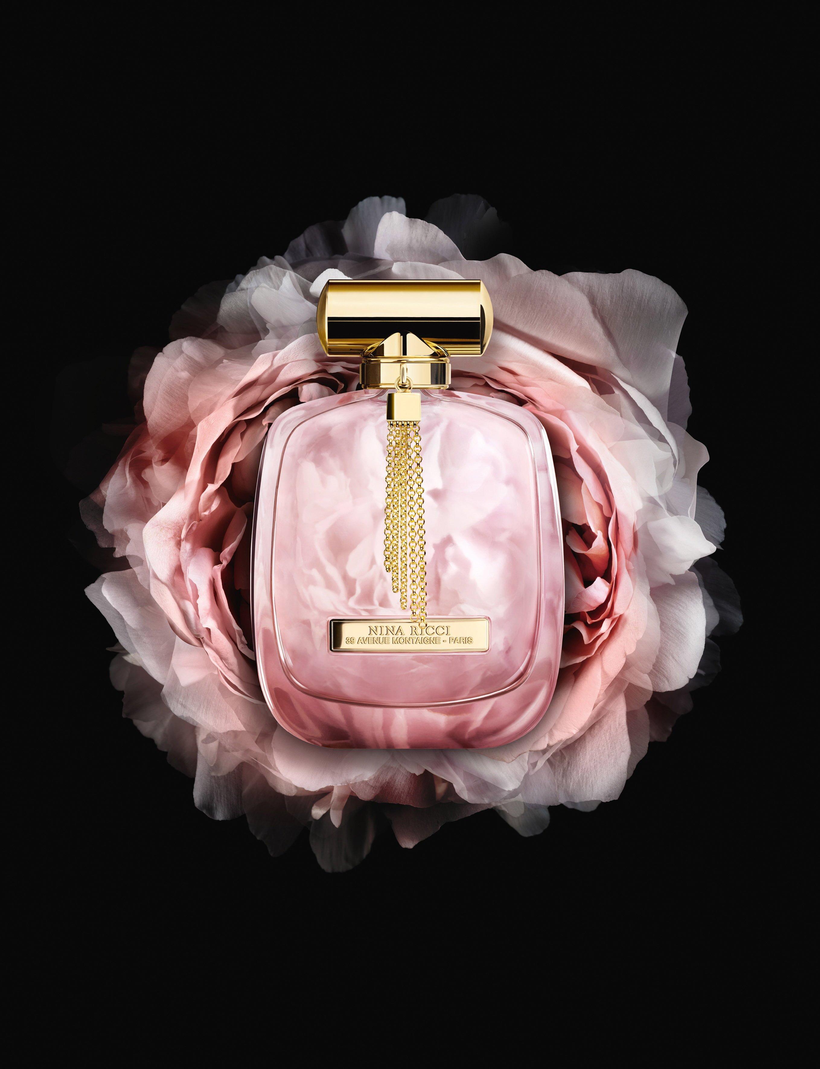 l'extase-caresse-de-roses-nina-ricci-2