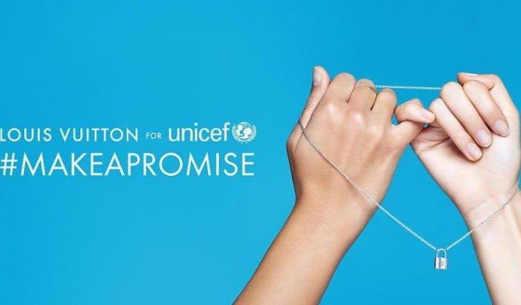 louis-vuitton-make-a-promise-unicef