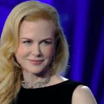 Nicole Kidman Look