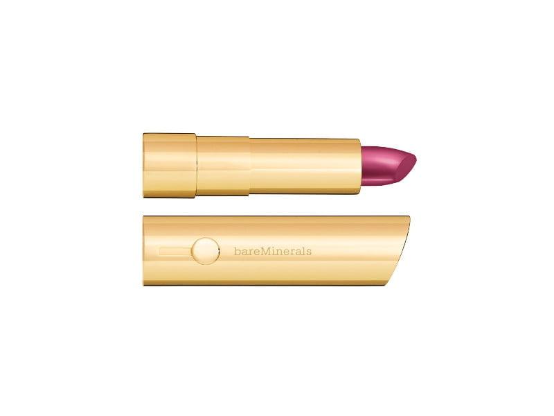 Lipstick Bare Minerals