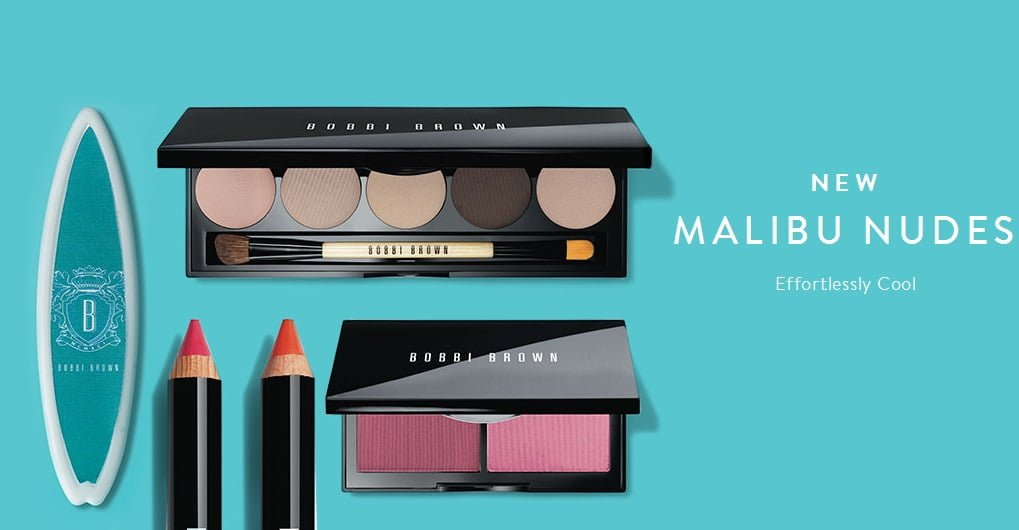 Bobbi-Brown-Malibu-Nudes-0