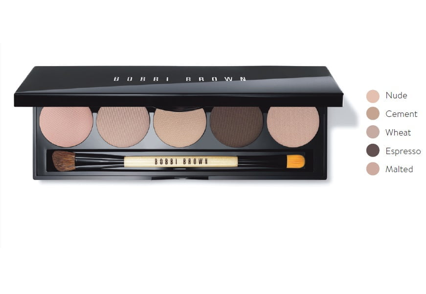 Bobbi-Brown-Malibu-Nudes-1