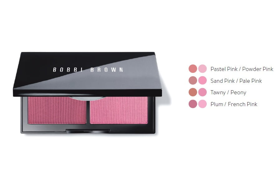 Bobbi-Brown-Malibu-Nudes-2