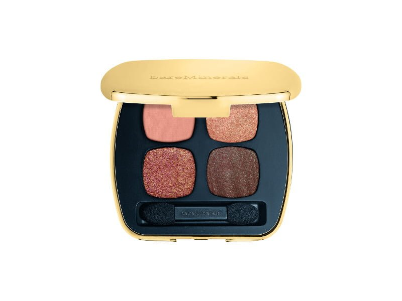 Eye The Instant Attraction Lovescape Bare Minerals