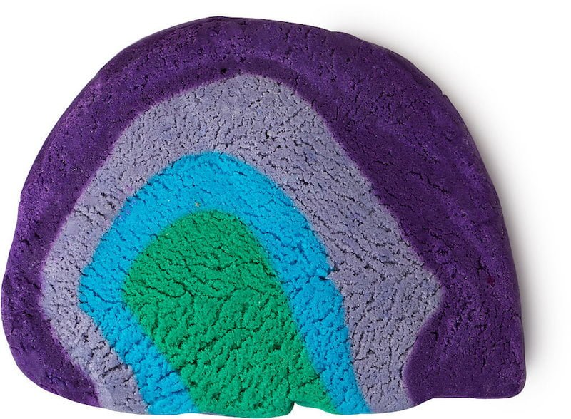 Ultraviolet Lush