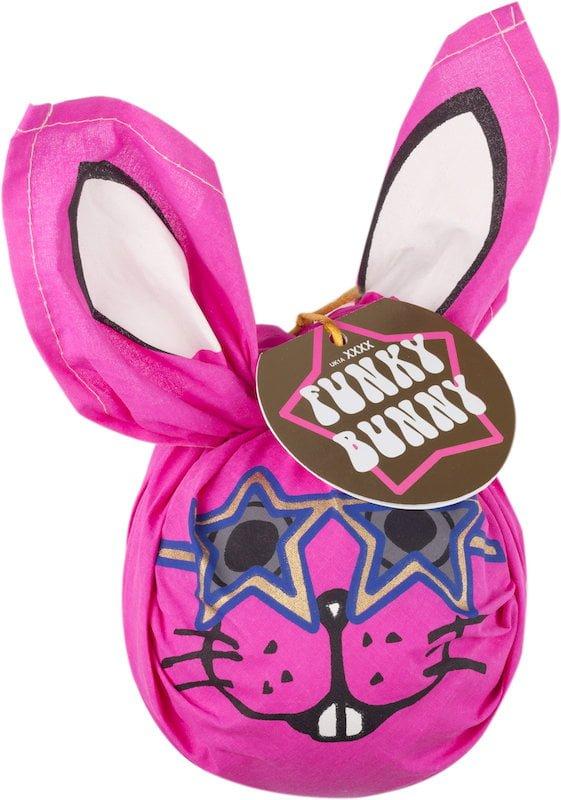 Funky Bunny Lush