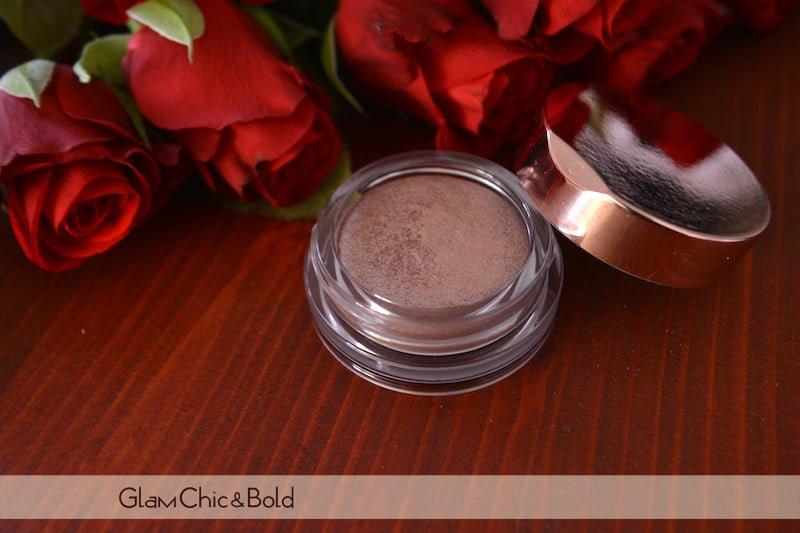 05 Silver Pink Ombre Iridescante Clarins