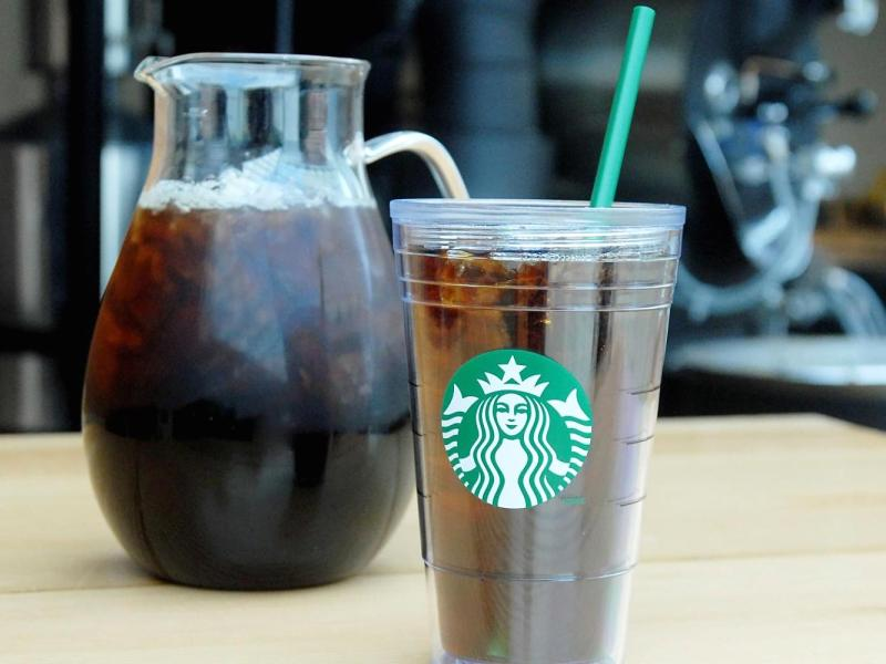 starbucks-cold-brew