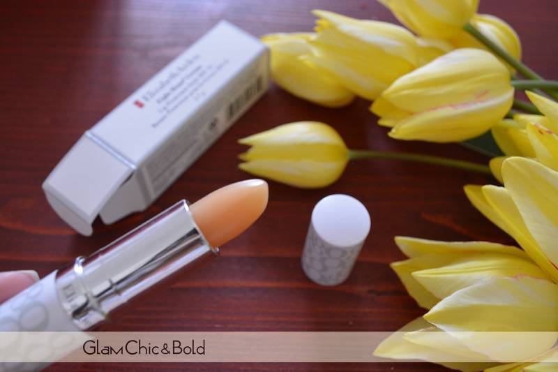 lip balm Elizabeth Arden Eight Hour Cream