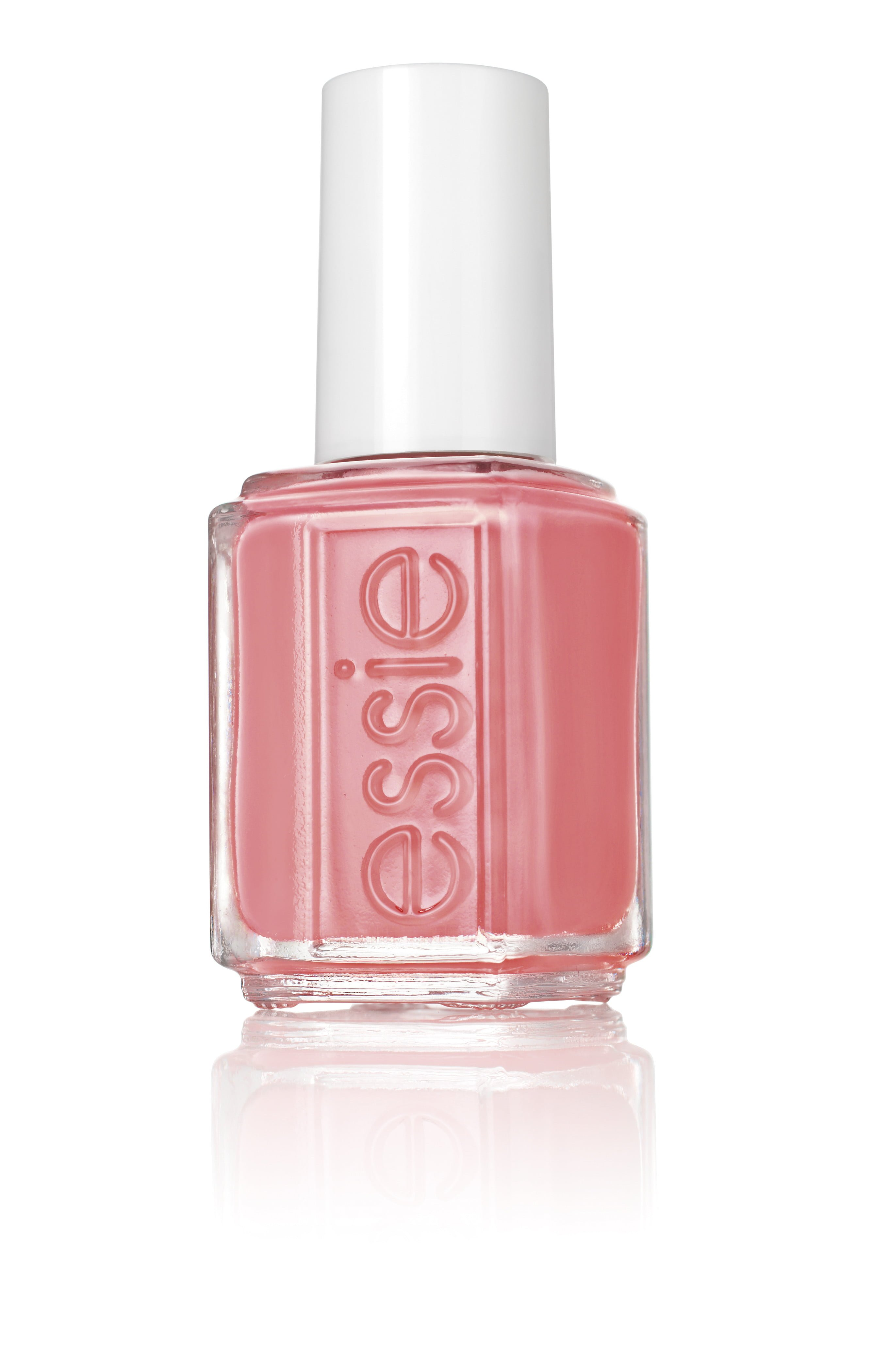 Lounge Lover Essie