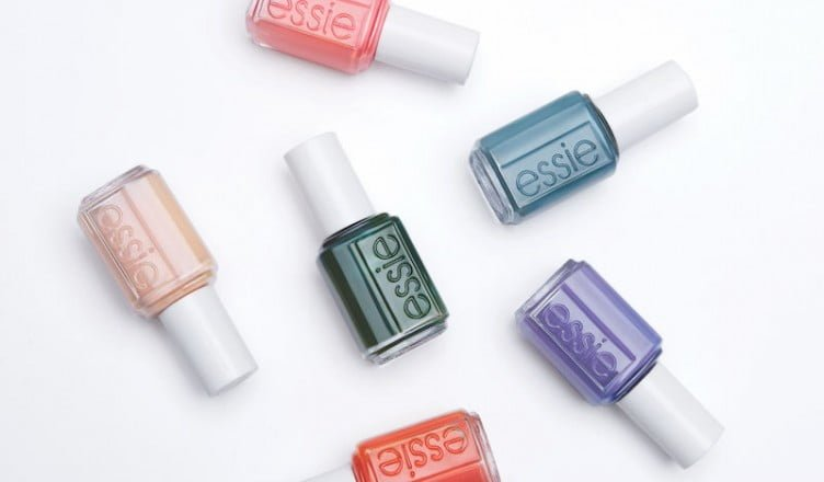 Essie Palm Beach