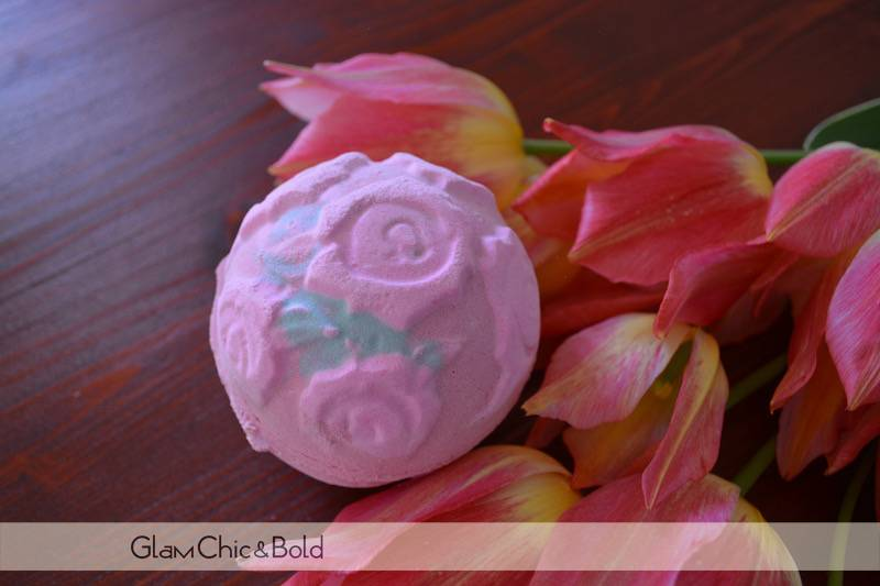 Rose Bomshell - Festa Festa della Mamma 2016