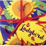 Ladybird Lush