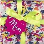 Mum Lush