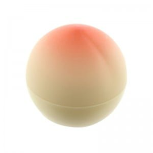 Lip Balm Tony Moly