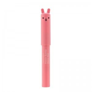 Petit Bunny Gloss Bar Juicy Peach